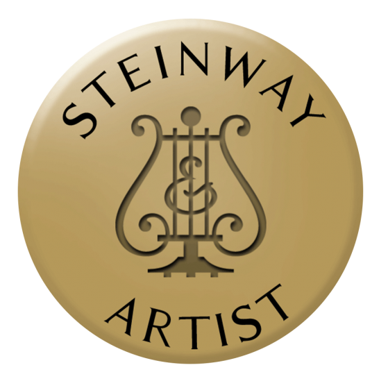 Steinway_Artists_Logo_Gold-[NO-BACKGROUND]