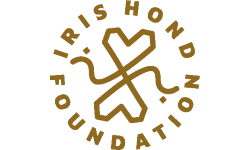 Iris Hond Foundation